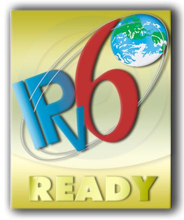 IPv6_ready_logo_phase2